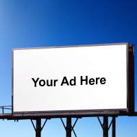Your Advertising Budget is How Much?